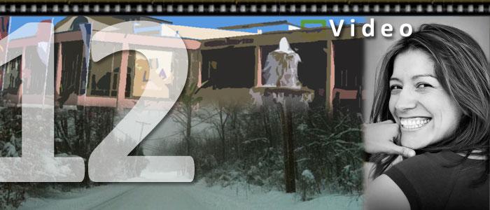 Videoausgaben #V012 BHIS!