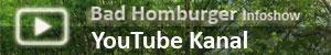 Videoportal YouTube