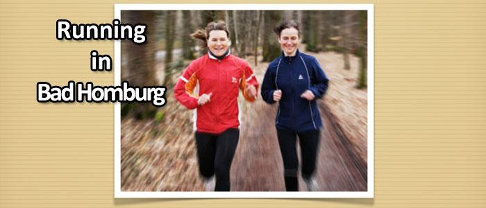 lay_running_hg_121230