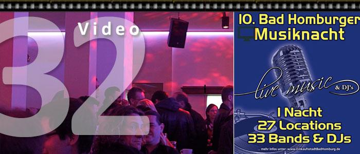 lay_video_musiknacht_032