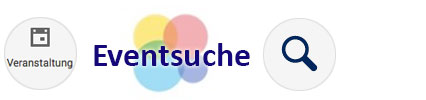 Headline Eventsuche bei der BHIS! Bad Homburger Infoshow