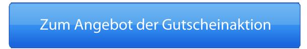 Button Zum Angebot der Gutscheinaktion mit Steigenberger Hotels