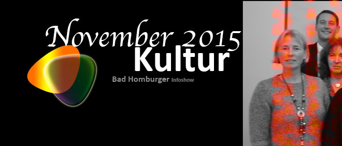 Banner Kultur November 2016 Partnerstadt