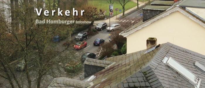 Verkehr: Karstadt-Parkhaus geht in Betrieb