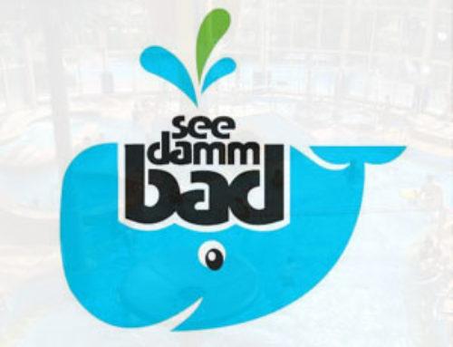 Seedammbad