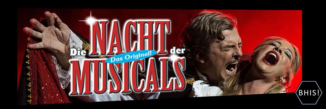 bhis_banner_Die_Nacht_der_Musicals_Collage_160204