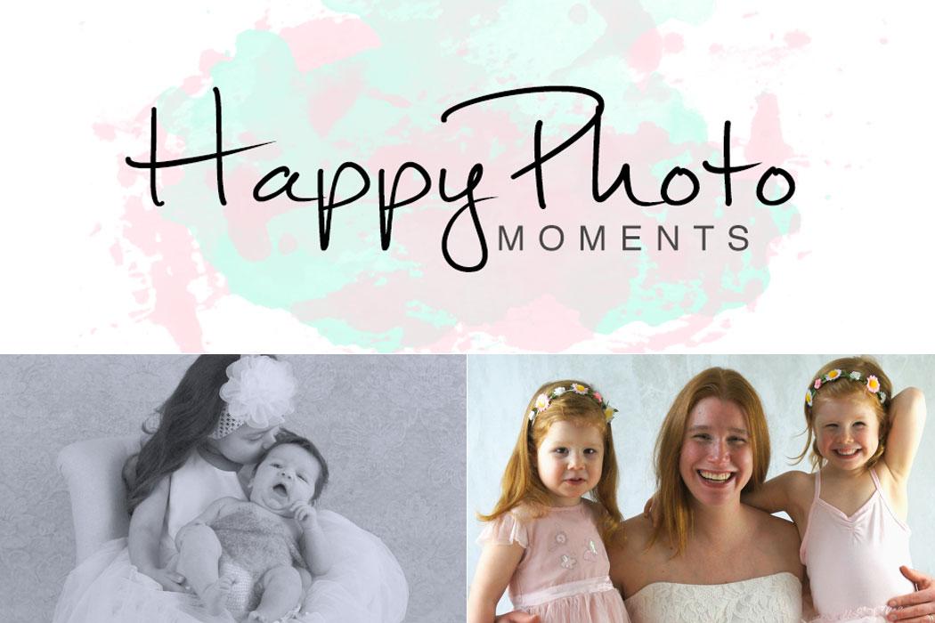 bhis_fotocollage_happyphotomoments