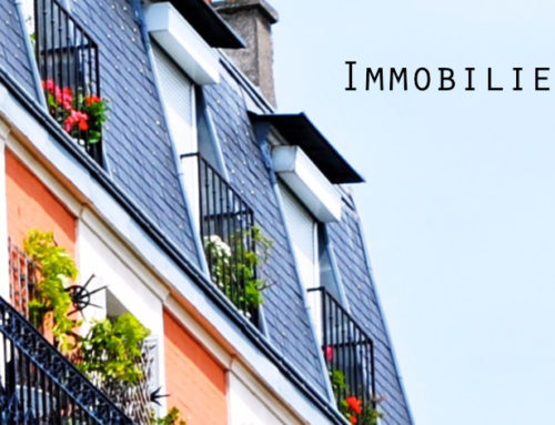Qual der Wahl bei der Immobiliensuche. Besser kaufen – oder doch lieber mieten?