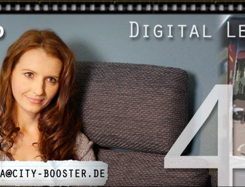 #V046 Menschen Über Bad Homburg: Wer ist Veronika? Zwischen Alltag und digitalem Lifestyle